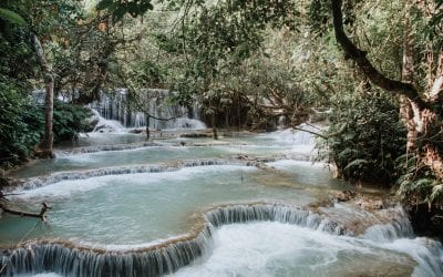 Things to do in Luang Prabang, Laos