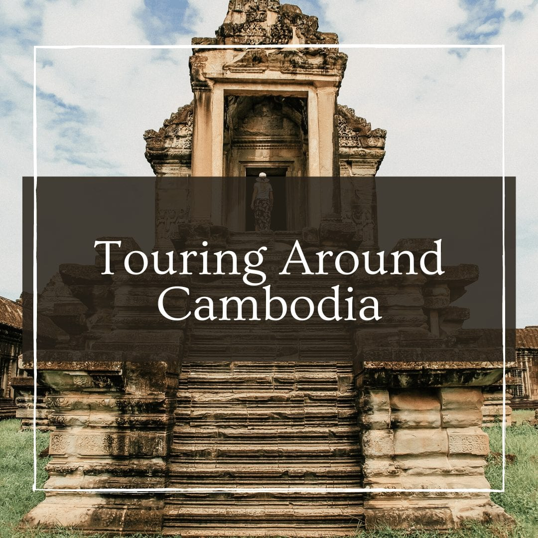 cambodia travel guide with I'm Jess Traveling -5