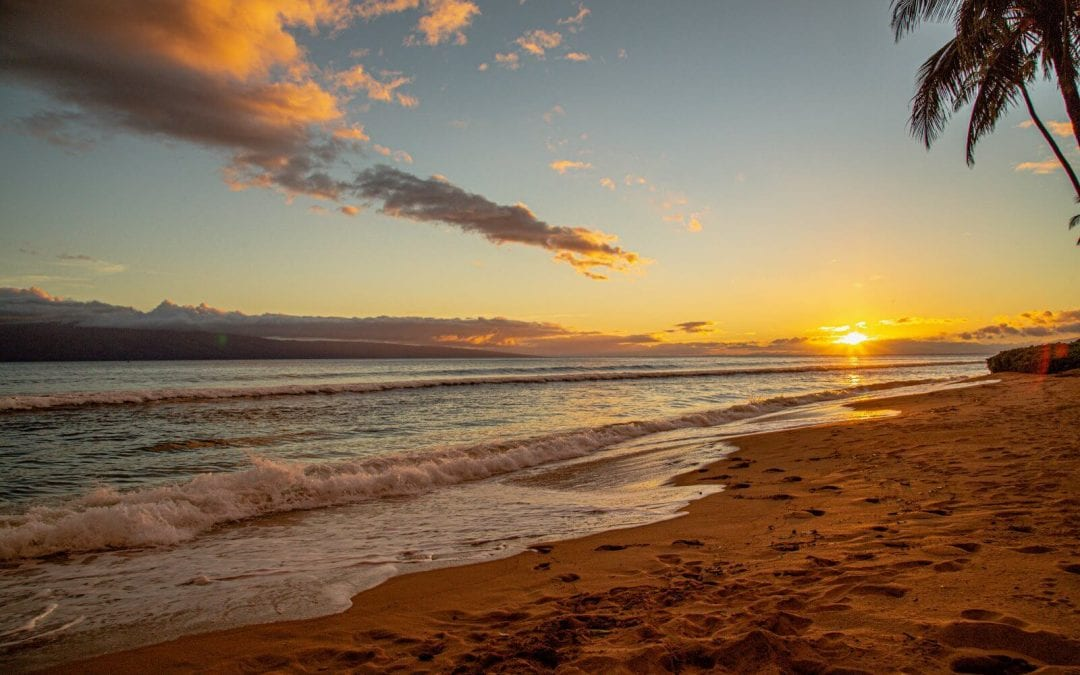 7, 10, 14 Day Maui Itinerary: A Local's Guide