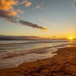 20 Awesome Things to do in Kaanapali, Maui