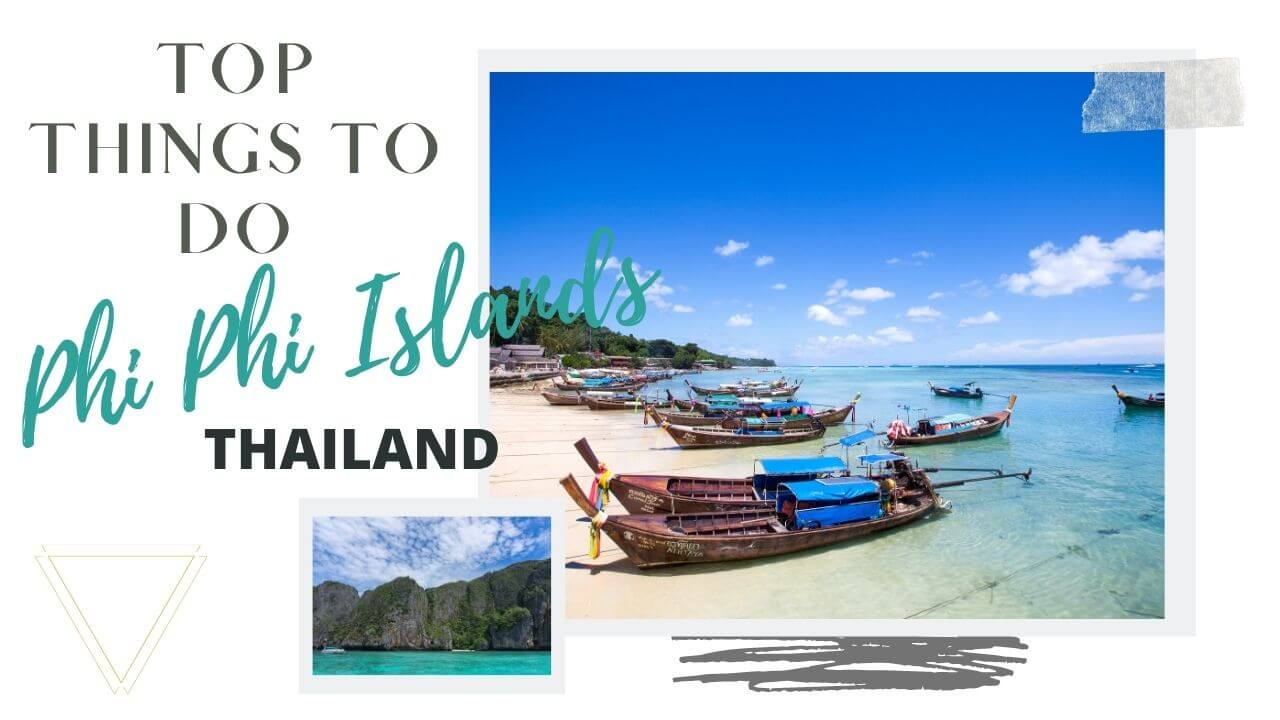 best things to do in the phi phi islands-2