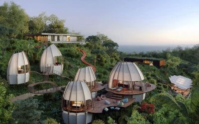 15 Unique Airbnbs in Costa Rica