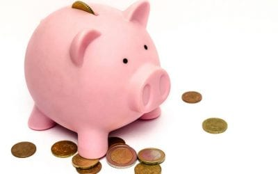 Travel Fund:  22 Ways to Save Money for Travel