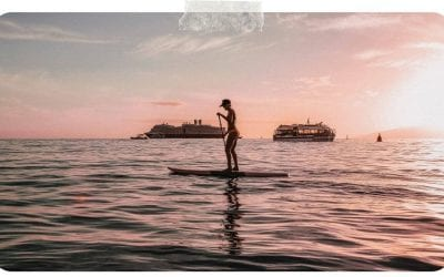 10 Maui Activities to try on the Water