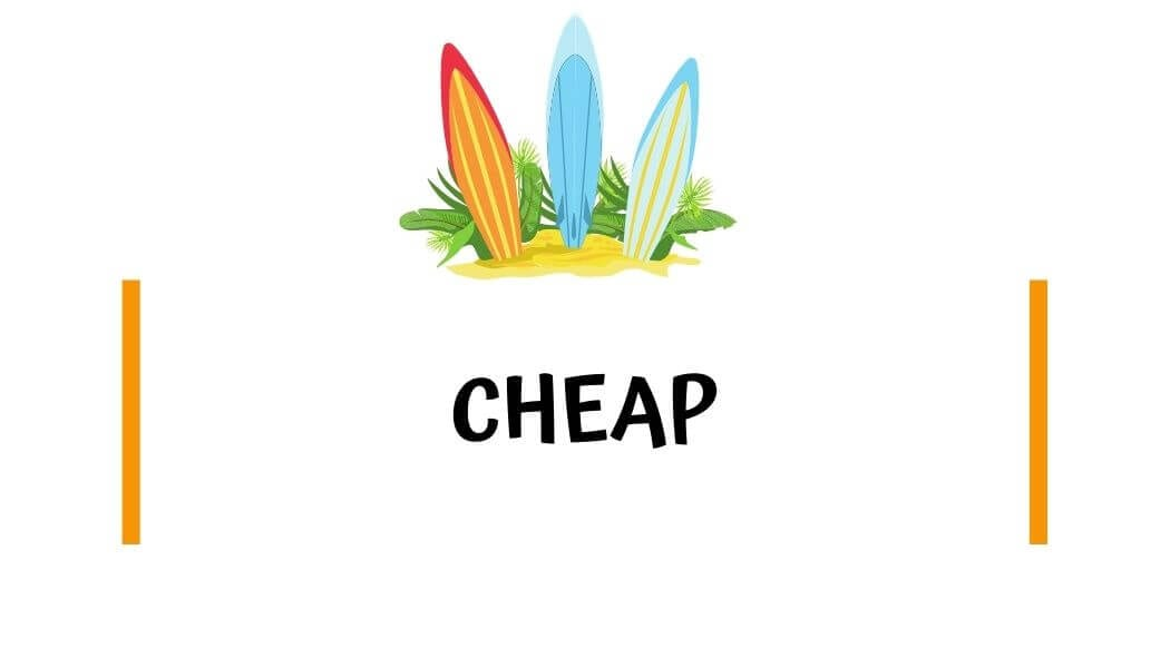 Cheap things to do in Maui