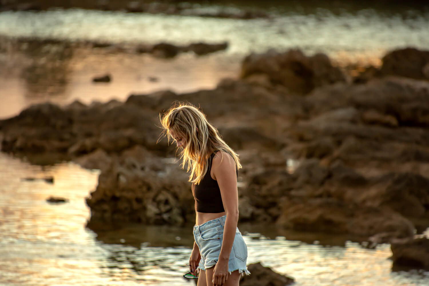 North Shore Oahu with I'm Jess Traveling